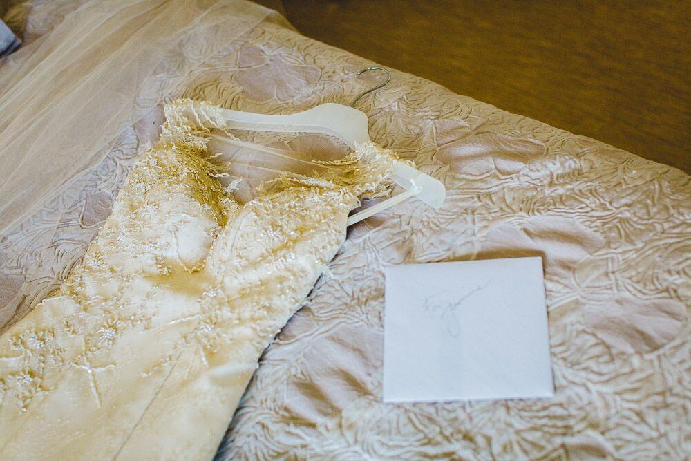 Jess yc tan emmanuel haute couture penang wedding dresses bridal g - Emmanuel haute couture ...
